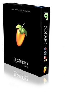fl studio 10 xxl producer edition crack download